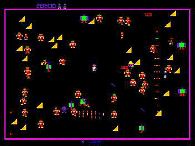 http://www.significant-bits.com/wp-content/uploads/2009/03/robotron.png
