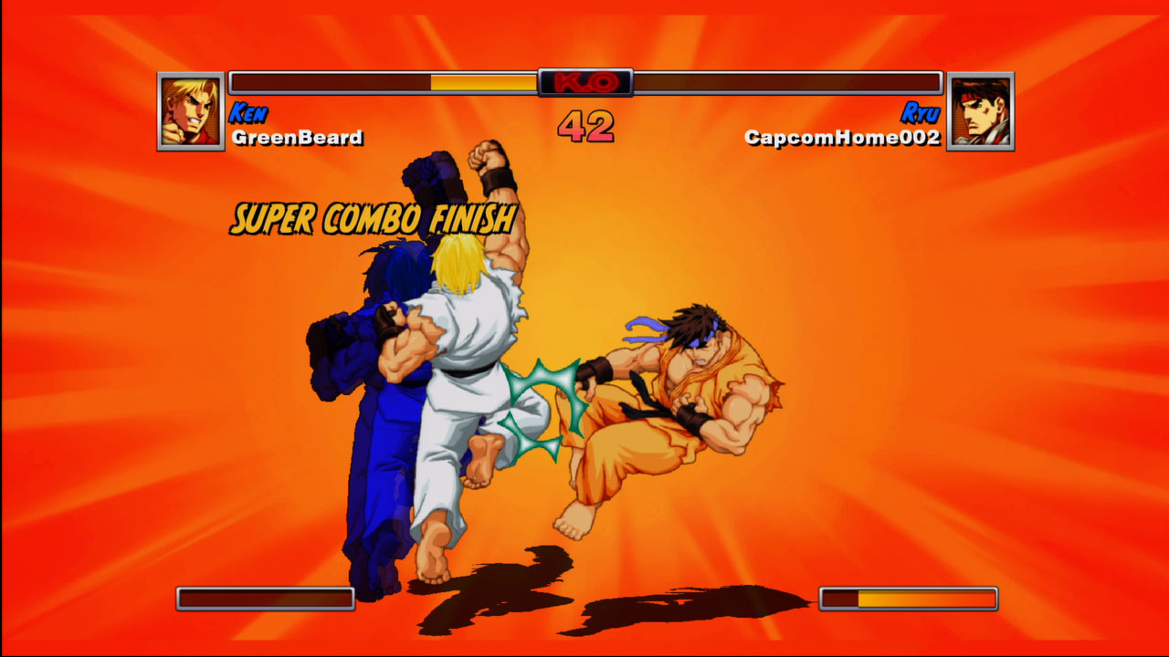 thumb1280x1280 2330761962 eb305d9db4 o Super Street Fighter II Turbo: HD Remix Tips