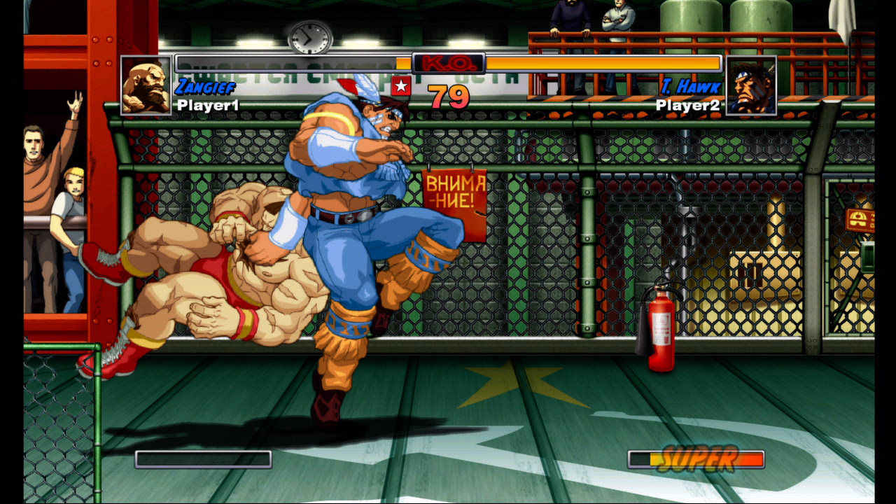 thumb1280x1280 2961572794 f42b96cc97 o Super Street Fighter II Turbo: HD Remix Tips