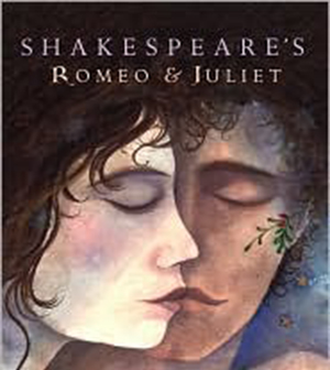 romeoandjuliet1 Themes and Elevator Pitches