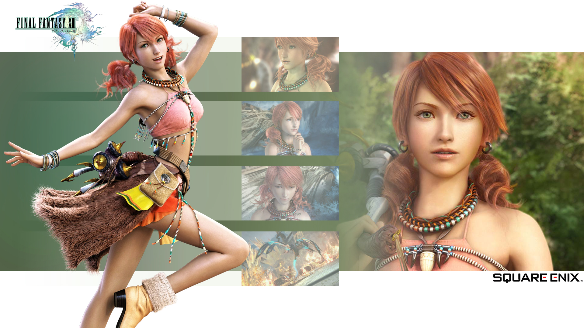 FFXIII Oerba Dia Vanille 16 9 by Quick Stop Localizing Exclamations