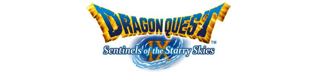 Dragon Quest IX header Extending Dragon Quest IX