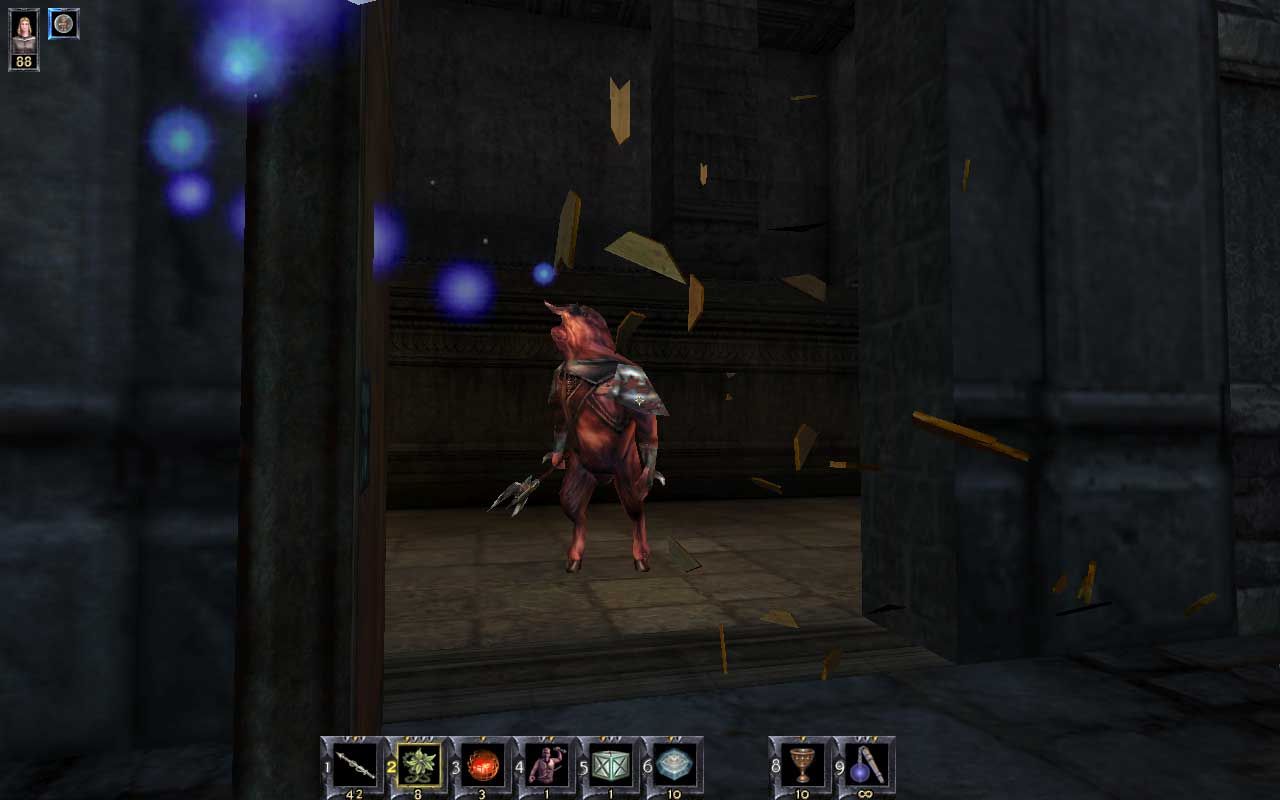 WOT 2011 03 13 11 59 47 64 WoT winds Wheel of Time Terangreal Shador Logoth mists Mashadar Machin Shin Legend GT Interactive game fps
