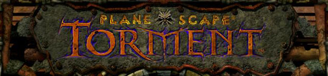 planescape torment header The Unbroken Circle of Zerthimon