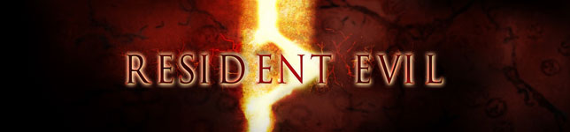 resident evil 5 header Why Resident Evil 5s Co op Worked so Well