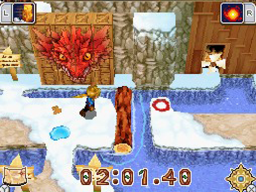 golden sun dark dawn 02 Golden Sun: Dark Dawn Bits