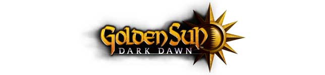 golden sun dark dawn header Golden Sun: Dark Dawn Bits